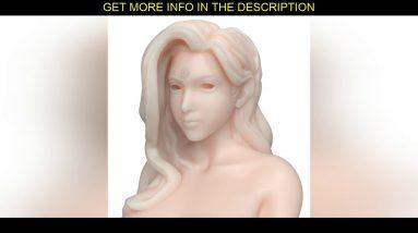TOP Big breasts anime sex toys pocket pussy male masturbator artificial vagina adult endurance exer