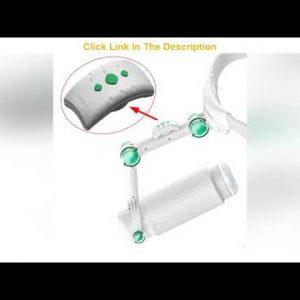✬ Adult Sex Toys For Men Wearable Automatic Telescopic Masturbator Cup Male Masturbation Pocket Pus