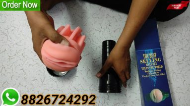 Amazing adults toys,sex tourch review, silicon pussy toys,male sex toys, silicon female pussy toys.