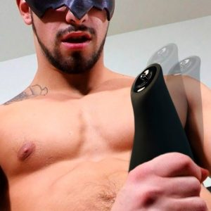 The Best 👅 Blowjob Machine Toy