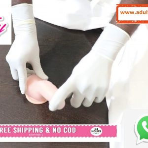 best strong section cup dildo | online adult toys for Women Men Couple  Best Alternative