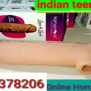 condom dragon in india best reusabale and washable male Sex toy whatsapp us 9588378206