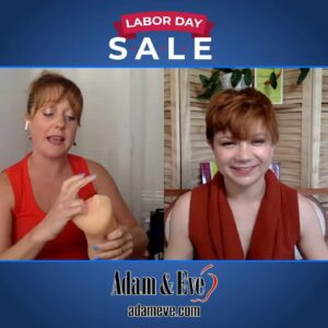 Amber + Alice is Labor Day Weekend Sale