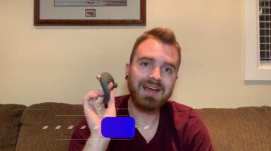 Climaximum Avio 4.2 | Screaming O Red Hot Gift Set 4.8 | Penis Ring Reviews